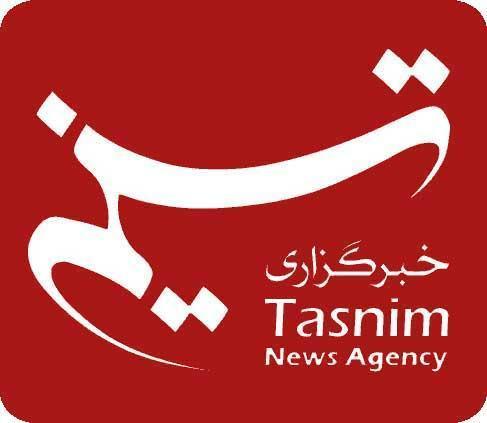 یک پله سقوط در انتظار تیم ملی ایران