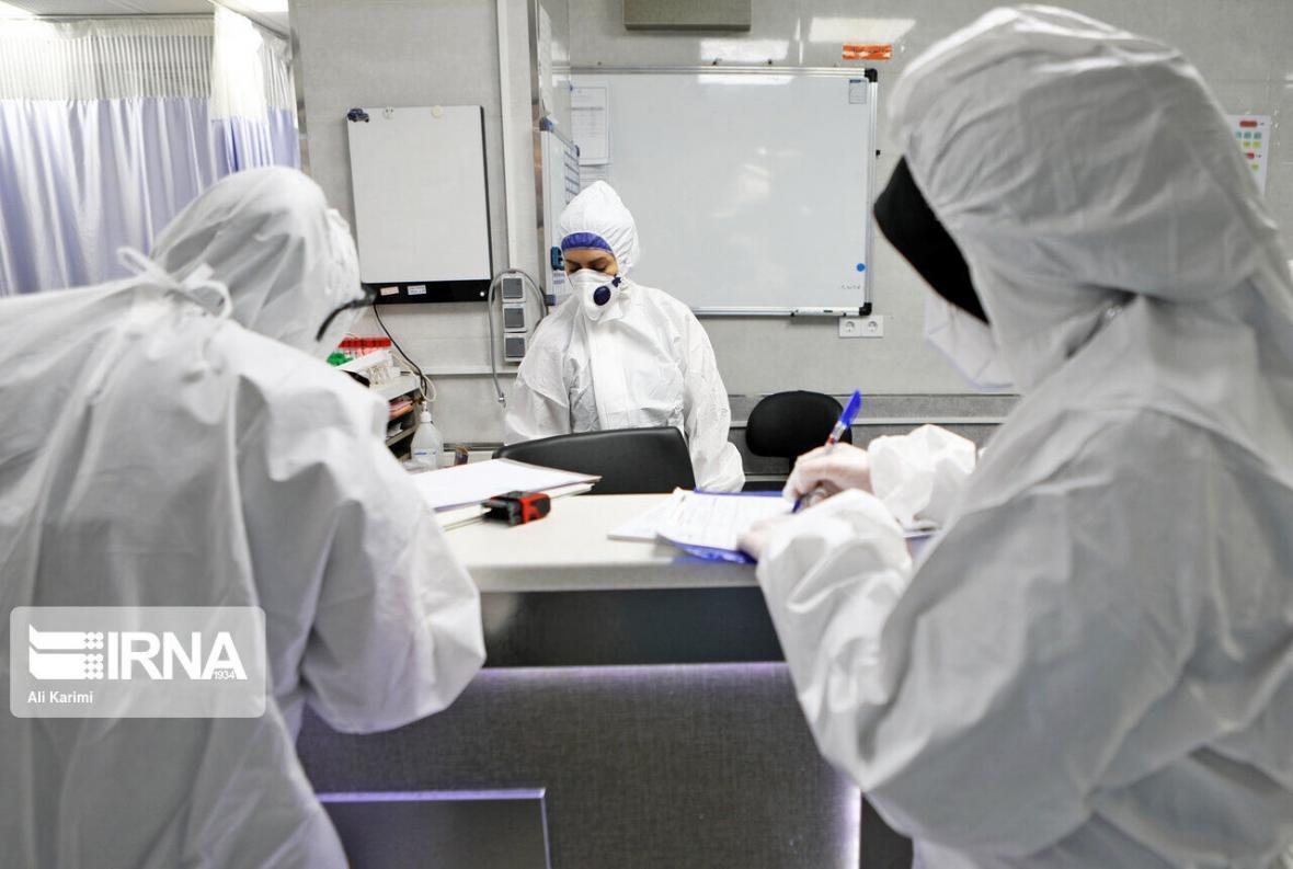 خبرنگاران 13 هزار و 794 بیمار کرونایی در کهگیلویه و بویراحمد بهبود یافتند