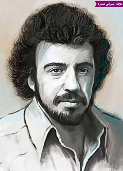 بیوگرافی علی حاتمی ، کارگردان برجسته ایرانی