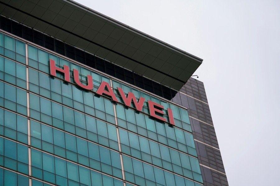 هوآوی جایگاه دوم بازار گوشی&zwnjهای هوشمند سال 2019 را از آن خود کرد