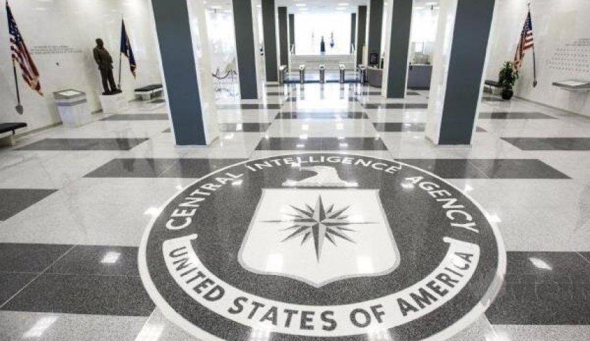 کشته شدن افسر اطلاعاتی آمریکا در سومالی