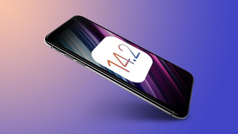 کاربران آیفون از مشکل تخلیه سریع باتری پس از نصب بروزرسانی iOS 14.2 خبر داده&zwnjاند