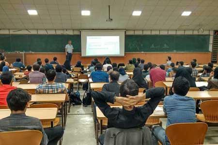 شرط پذیرش دانشجو بدون آزمون دانشگاه ها