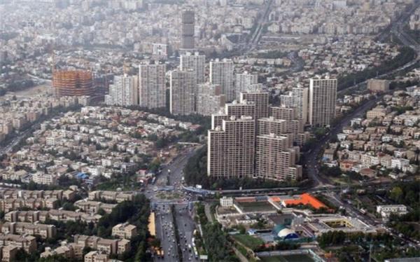 ضرورت تقویت جزئی نگری برای عملیاتی شدن طرح های شهری