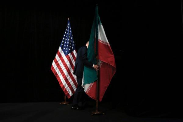 واکنش دو مقام ایرانی به سخنان وزیر خارجه آمریکا