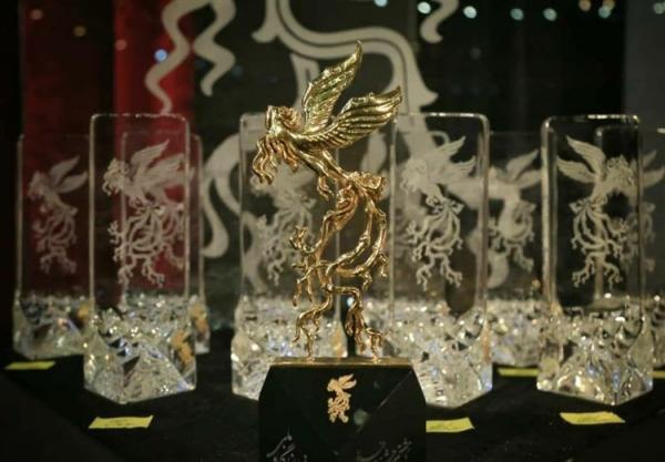 سیمرغ حاشیه دار جشنواره فیلم فجر شفاف است؟