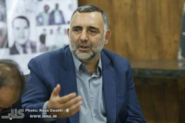 کتابخوانی موجب کسب دوباره اعتبار و ارج علمی ایران در جهان خواهد شد