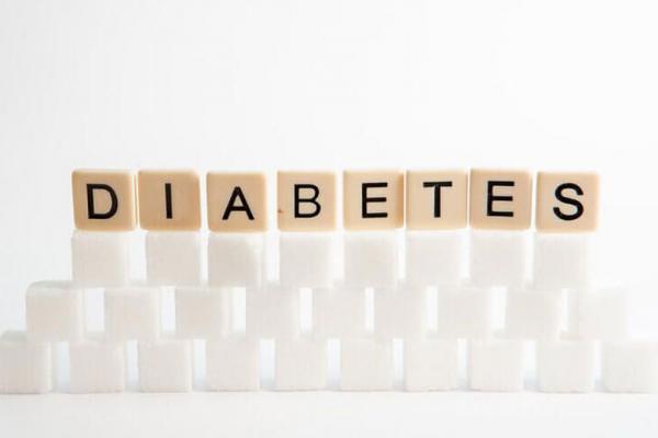 عادات تعجب آوری که عاقبتشان، دیابت است!