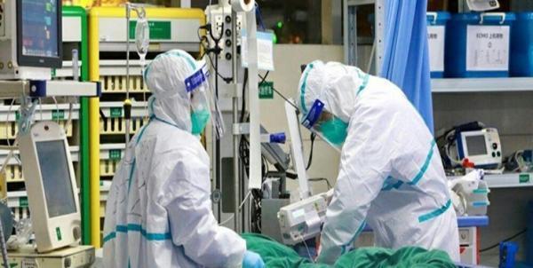 خبر های خوش در انتظار پرستاران شاغل در مراکز درمانی نیرو های مسلح