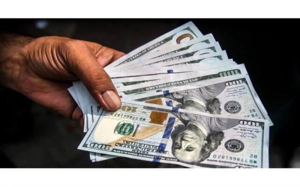 صرافان بانکی دلار را چند می فروشند؟