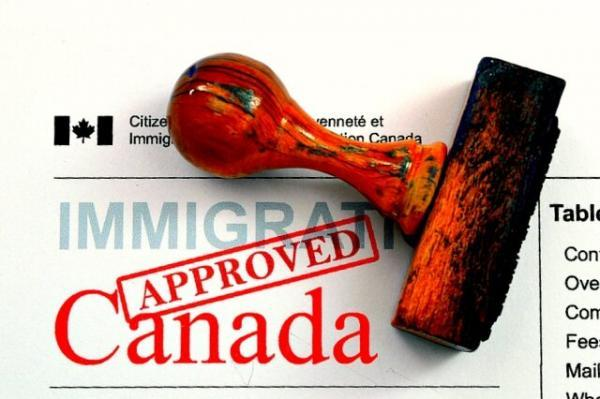 مهاجرت به کانادا، 10 نکته مهم مهاجرتی به این کشور
