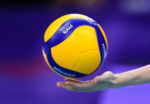 رشد غیرمعقول قراردادها در والیبال، تنه والیبالیست ها به فوتبالیست ها خورد