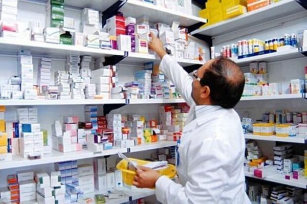 بحران کمبود انسولین در اردبیل