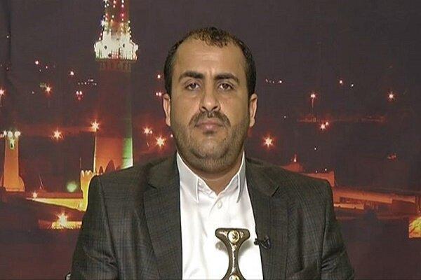 سفر هیات عمانی به یمن مثبت و مسئولانه بود