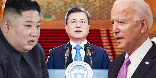 سئول: رزمایش با آمریکا نباید به تشدید تنش در شبه جزیره کره منجر گردد