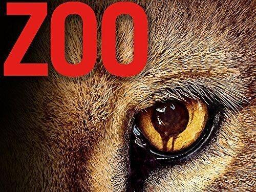پخش فصل تازه باغ وحش از تلویزیون