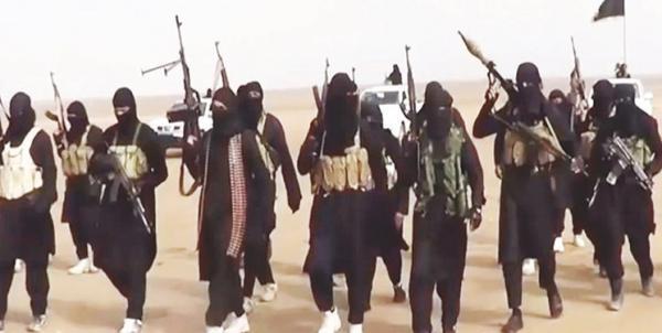 حمله عناصر داعش در حومه شهر حدیثه در استان انبار، 4 نفر شهید شدند