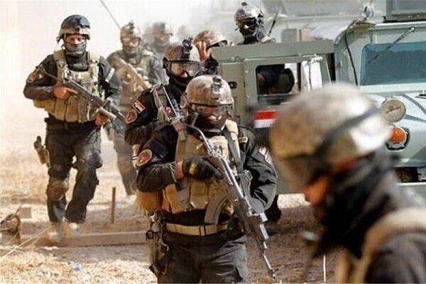 حمله داعش در شرق عراق سه کشته برجای گذاشت