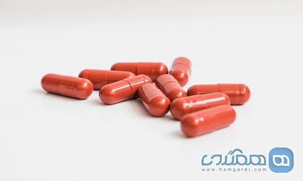 مفنامیک اسید؛ موارد کاربرد، عوارض جانبی و نحوه مصرف