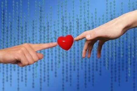 توصیه هایی برای حفظ سلامت قلب بهبودیافتگان کرونا