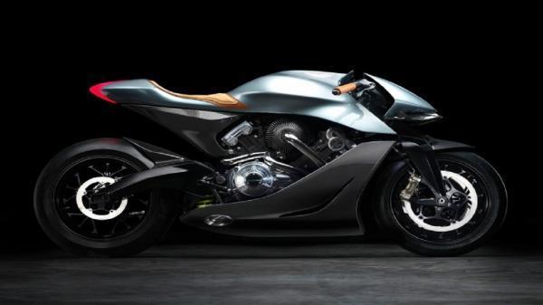 قیمت انواع موتورسیکلت در 8 اردیبهشت 1400
