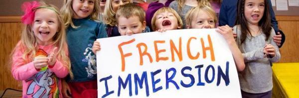 ویزای کانادا: تقاضا برای آموزش زبان فرانسوی در کانادا رو به رشد است