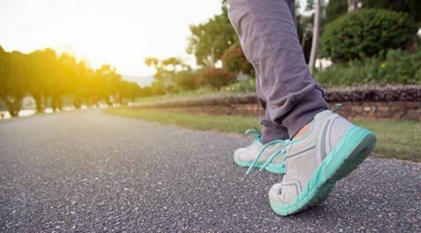 حین ورزش روزانه خسته می شوید؟ به این علت پزشکی توجه کنید