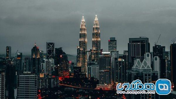 تور مالزی ارزان: برترین زمان سفر به مالزی چه فصلی است؟