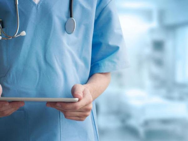 درگذشت سه دانشجوی علوم پزشکی در یک روز