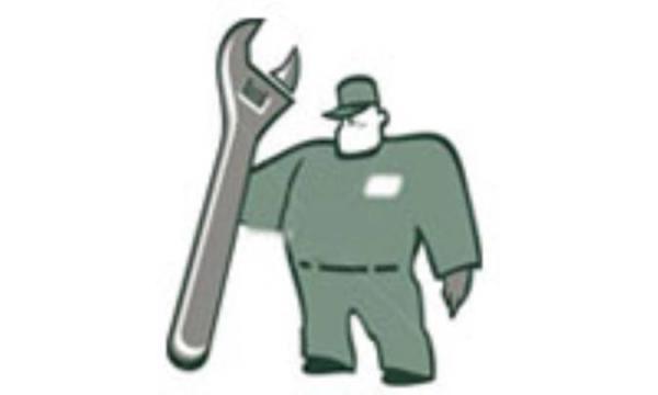 تعمیرات خانگی و توصیه های اورژانس